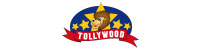 Logo Tollywood